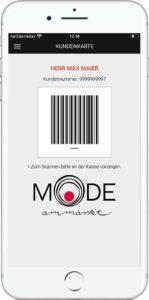 Screenshots_ModeamMarkt4
